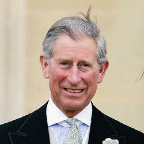 Le prince Charles, les soins integrés et l'OMS