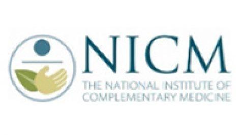 Cost effectiveness of complementary medicines