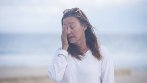 Homeopathy for women with menopausal symptoms: a review of the evidence