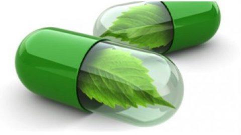 Sauvons nos produits de santé naturels