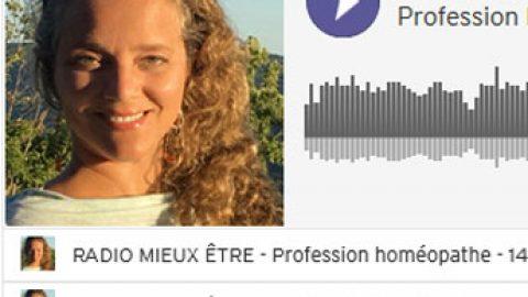 Podcasts Ingrid Schutt