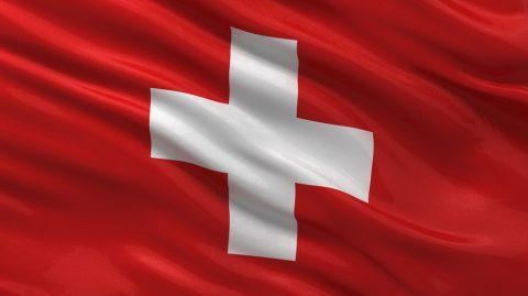 En Suisse, l'homéopathie est reconnue et remboursée!