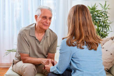 La longueur des consultations, l'écoute et l'empathie expliqueraient les résultats positifs obtenus?