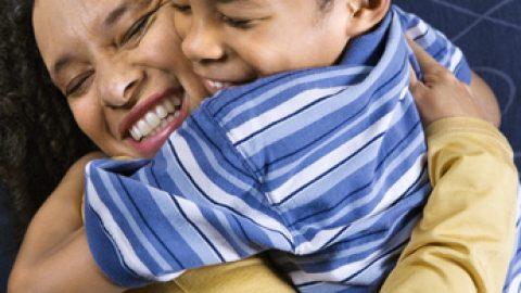 La consultation homéopathique chez les mères au Québec : impact médical / impact social